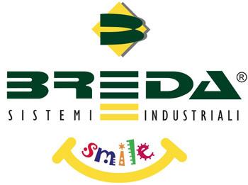 """<a href=""""http://www.bredasmile.com"""">Vai a BREDA SMILE, il match del Sorriso!<a></a></a>"""