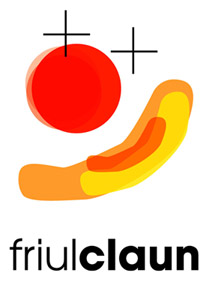 Friuli: a febbraio 2011 un corso per diventare clown volontario di corsia